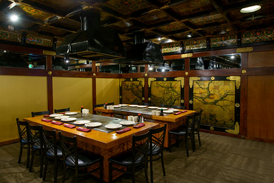 0650_d800a_Kyoto_Palace_Restaurant_Campbell_Food_and_Drink_Photography
