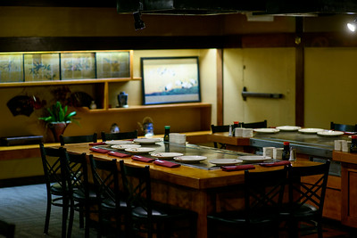 8955_d800b_Kyoto_Palace_Restaurant_Campbell_Food_and_Drink_Photography