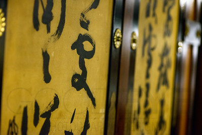 8963_d800b_Kyoto_Palace_Restaurant_Campbell_Food_and_Drink_Photography