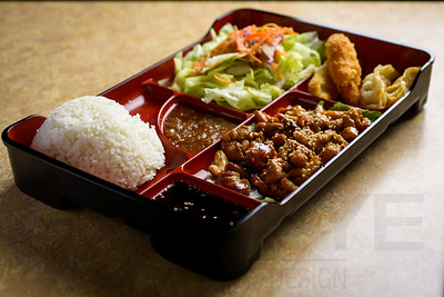 8734_d800b_Kyoto_Palace_Restaurant_Campbell_Food_and_Drink_Photography