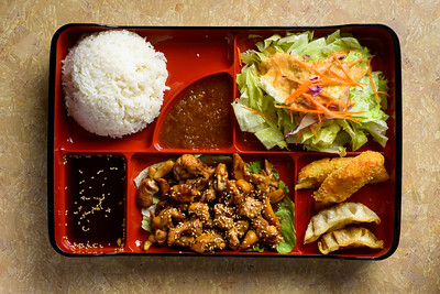 8728_d800b_Kyoto_Palace_Restaurant_Campbell_Food_and_Drink_Photography