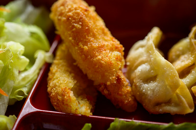 8736_d800b_Kyoto_Palace_Restaurant_Campbell_Food_and_Drink_Photography