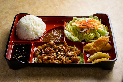 8727_d800b_Kyoto_Palace_Restaurant_Campbell_Food_and_Drink_Photography
