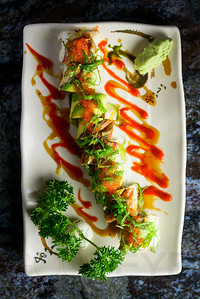 8750_d800b_Kyoto_Palace_Restaurant_Campbell_Food_and_Drink_Photography