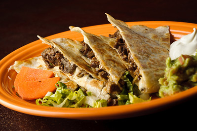 9507-d3_Las_Montanas_Taqueria_Food_Photography