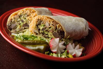 9459-d3_Las_Montanas_Taqueria_Food_Photography