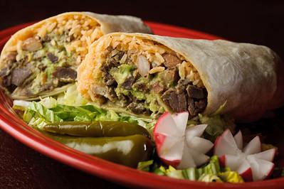 9467-d3_Las_Montanas_Taqueria_Food_Photography
