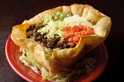9434-d3_Las_Montanas_Taqueria_Food_Photography