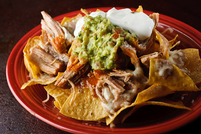 9494-d3_Las_Montanas_Taqueria_Food_Photography