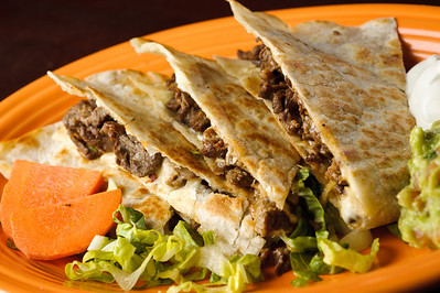 9506-d3_Las_Montanas_Taqueria_Food_Photography