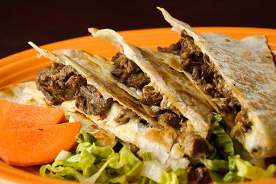 9508-d3_Las_Montanas_Taqueria_Food_Photography
