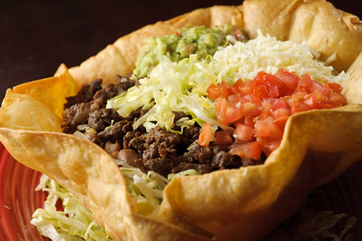 9436-d3_Las_Montanas_Taqueria_Food_Photography
