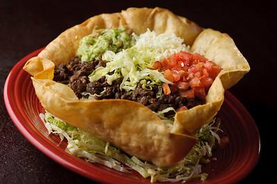 9430-d3_Las_Montanas_Taqueria_Food_Photography
