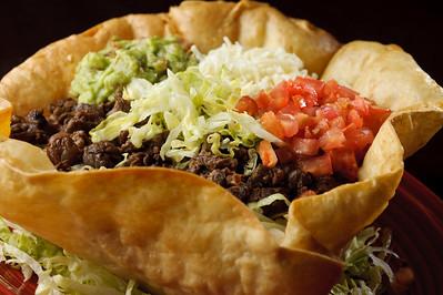 9431-d3_Las_Montanas_Taqueria_Food_Photography