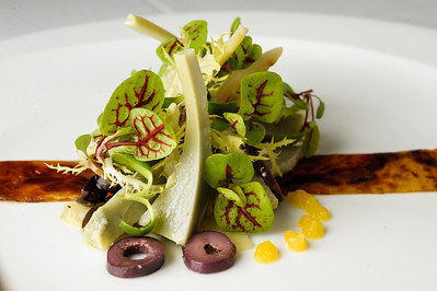 0244-d3_Le_Papillon_Restaurant_Interior_Photography