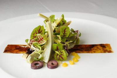 0243-d3_Le_Papillon_Restaurant_Interior_Photography