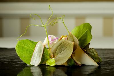 0221-d3_Le_Papillon_Restaurant_Interior_Photography