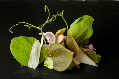 0218-d3_Le_Papillon_Restaurant_Interior_Photography