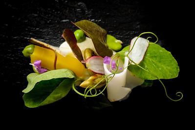 0232-d3_Le_Papillon_Restaurant_Interior_Photography