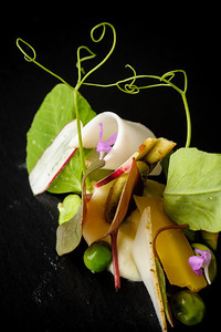 0236-d3_Le_Papillon_Restaurant_Interior_Photography