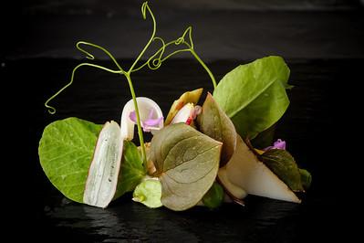 0239-d3_Le_Papillon_Restaurant_Interior_Photography
