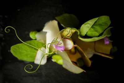 0219-d3_Le_Papillon_Restaurant_Interior_Photography