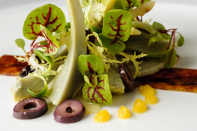 0248-d3_Le_Papillon_Restaurant_Interior_Photography