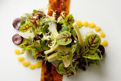 0241-d3_Le_Papillon_Restaurant_Interior_Photography