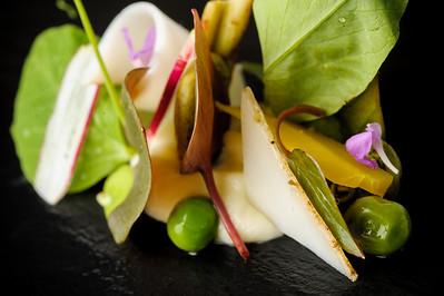0237-d3_Le_Papillon_Restaurant_Interior_Photography