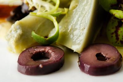 0245-d3_Le_Papillon_Restaurant_Interior_Photography