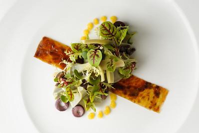 0240-d3_Le_Papillon_Restaurant_Interior_Photography