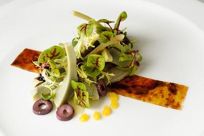 0242-d3_Le_Papillon_Restaurant_Interior_Photography