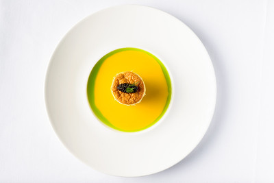 7423_d800b_Le_Papillon_San_Jose_Food_Photography