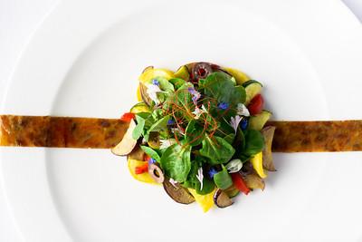 7406_d800b_Le_Papillon_San_Jose_Food_Photography