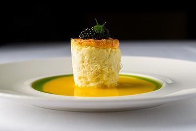 7425_d800b_Le_Papillon_San_Jose_Food_Photography