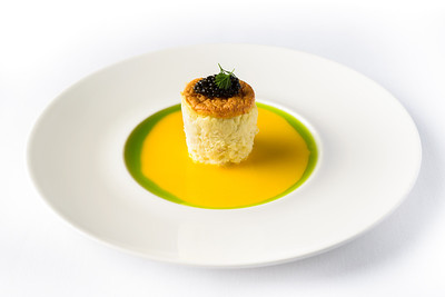 7424_d800b_Le_Papillon_San_Jose_Food_Photography
