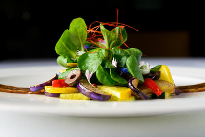 7409_d800b_Le_Papillon_San_Jose_Food_Photography