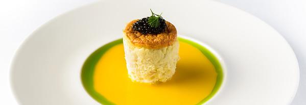 7424_d800b_Le_Papillon_San_Jose_Food_Photography-2