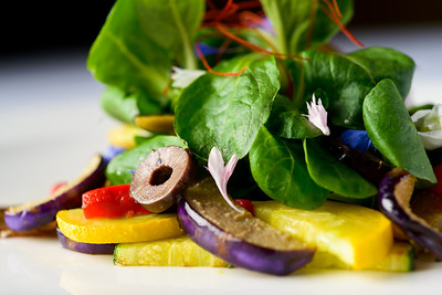 7412_d800b_Le_Papillon_San_Jose_Food_Photography
