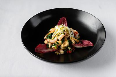 7414_d800b_Le_Papillon_San_Jose_Food_Photography