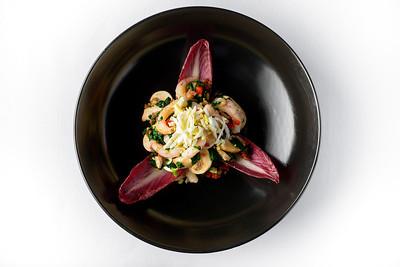 7413_d800b_Le_Papillon_San_Jose_Food_Photography
