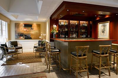 6386_d800a_Le_Papillon_San_Jose_Restaurant_Interior_Photography