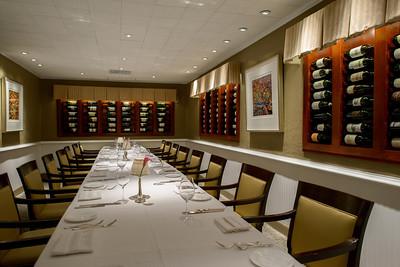 6381_d800a_Le_Papillon_San_Jose_Restaurant_Interior_Photography