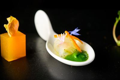 7578_d800b_Le_Papillon_San_Jose_Food_Photography