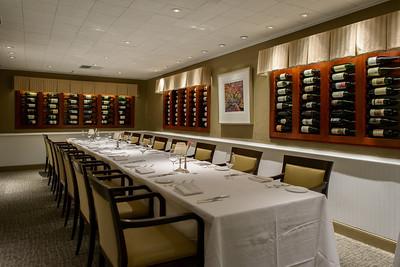 6380_d800a_Le_Papillon_San_Jose_Restaurant_Interior_Photography