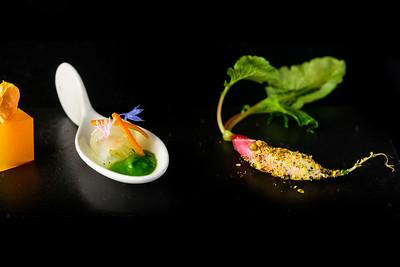 7577_d800b_Le_Papillon_San_Jose_Food_Photography