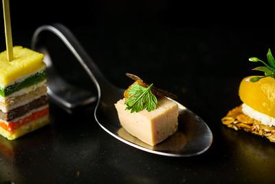 7580_d800b_Le_Papillon_San_Jose_Food_Photography
