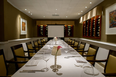 6374_d800a_Le_Papillon_San_Jose_Restaurant_Interior_Photography