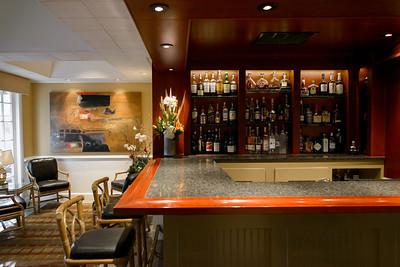 6387_d800a_Le_Papillon_San_Jose_Restaurant_Interior_Photography
