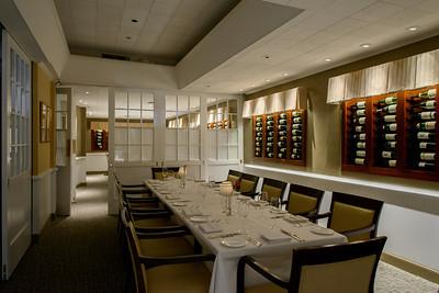 6370_d800a_Le_Papillon_San_Jose_Restaurant_Interior_Photography